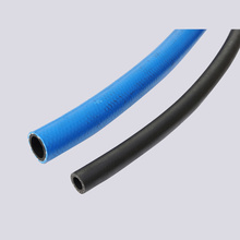 Best Quality for Flexible Hose Stright Silicone Oil Hose export to Germany Manufacturers