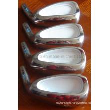 Customized New Hot Sale Golf Clud Head