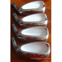 Customized New Hot Sale Golf Clud Head