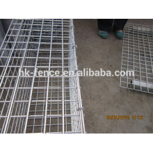 Hot Sale Professional Manufacture Fabricant Gabion/Welded Mesh Gabion