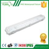 Ip65 tri-Proof IP65 LED Fixture 36W - Sensor