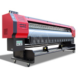 High Quality Eco Solvent Printer MT3207DE (Digital Printing Machine),Banner Printer                                                                         Quality Choice