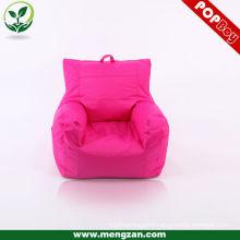 420D outdoor sun lounge baby bean bag sofa chair