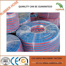 Good Oxygen Welding Hose Made In China