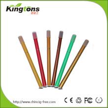 180 Puffs Portable E Hookah Shisha Pen, Reusable E Hookah, E Shisha Pen