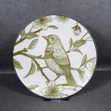 Фарфоровая посуда Набор керамики