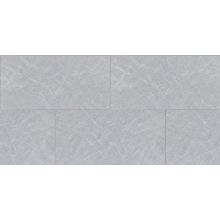 Allemagne Technique Timeless Designs Revêtement de sol stratifié industriel HDF