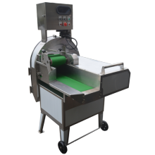 Vegetable slicer online