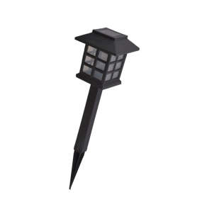 Solar Lawn Lamp Garden lamp light