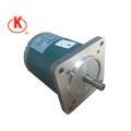 220V 55mm China industrial motor