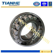 gear box bearing order in alibaba from china trade assurance supplier