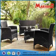 Cadeiras de vime cadeiras de sala de jantar cadeiras ao ar livre