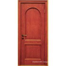 Veneer Door (010)