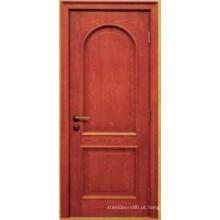 Porta de folheado (010)