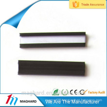 Buy Wholesale From China Factory Custom Color Magnetic Strip