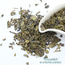 Premium Quality Gunpowder Green Tea (9475)