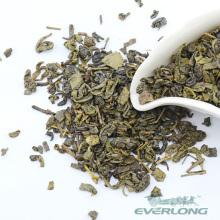 Chá verde da pólvora da qualidade superior (9475)