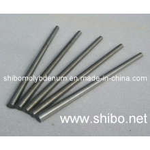 High Temperature Ground Tungsten Bar and Rods