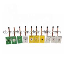 Medical Gas Outlets for Medical Gas System