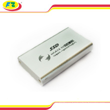USB 3.0 2.5 Hard Drive Enclosure SSD SATA HDD External Enclosure