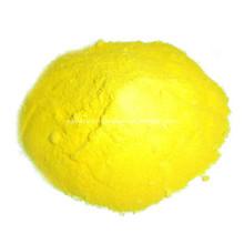 Pac chimique de piscine de chlorure d'aluminium poly