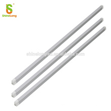 4ft 20W integrated T5 LED tube light SMD2835 fluorescent tube