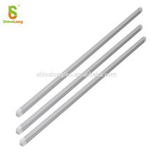 4ft 20W integrated T5 LED tube light SMD2835 fluorescent tube