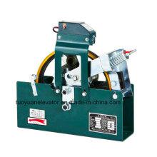 Controlador de Velocidade Bl-Direcional para Elevador / Elevador