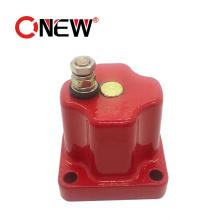 High Quality Diesel Engine Fuel Shutoff Solenoid Valve 12V 24V 3018453 Price List