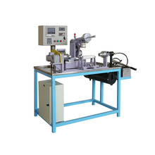 abrasion-anti testing machine for hose