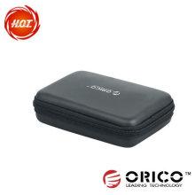 """Protector HDD de 2,5 """""""