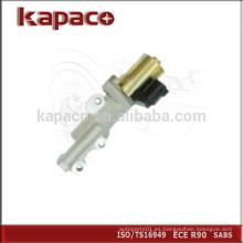 Válvula de control de aceite Kapaco 23796EA20B 23796-EA20B para NISSAN TEANA