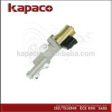 Vanne de contrôle d'huile Kapaco 23796EA20B 23796-EA20B pour NISSAN TEANA
