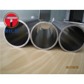 316 Thin Wall Thickness Stainless Steel Cylinder Bore Stainless Steel Air Cylinder Pneumatic Cylinder