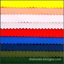 SGS Micro Fiber Cloth Fabric (ZX-HY061402)