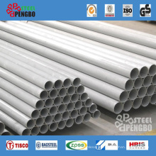 Sch 160 Schxxs Stainless Steel Seamless Pipe