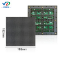 PH3 Outdoor Fixed LED Display