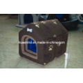 High Quality Pet Cat House