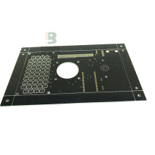 Low Cost PCB Fabrication PCB