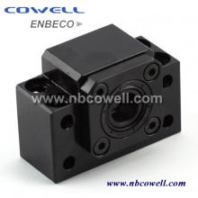 CNC Maschinenteil Kugelgewindetrieb