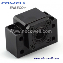 CNC Machine Part Ball Screw Support