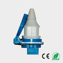 Stecker Cm-11