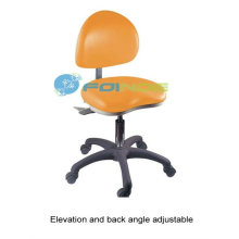 Portable Zahnarzt Stuhl (Modell: S408) (CE genehmigt) - HOT MODELL