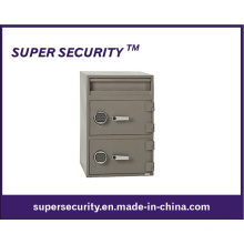 Cofre de porta de aço eletrônico Anti-Thef (SFD3020DD1))