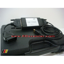 MaxiScan MS609 OBD IIEOBD WITH ABS auto repair x431 ds708