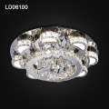 indoor chandelier dimmable led chandelier lighting