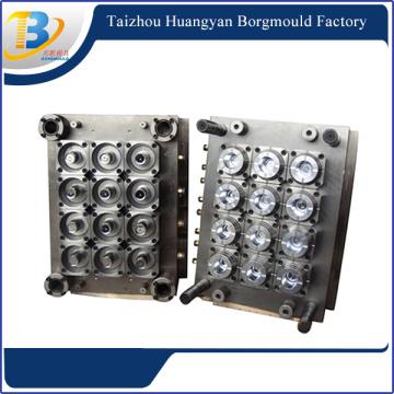 Chine Wholesale haute qualité jetable moule tasses de mesure