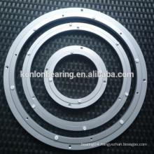High precision lazy susan bearings 3 inch lazy susan bearings
