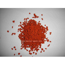 EPDM Granules, Rubber EPDM Granules