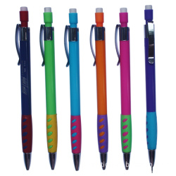 Mechanical Pencil with pretty grip